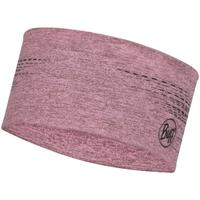 Accessories Dame Sportstilbehør Buff Dryflx Headband Pink