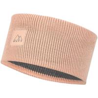 Accessories Dame Sportstilbehør Buff CrossKnit Headband Pink