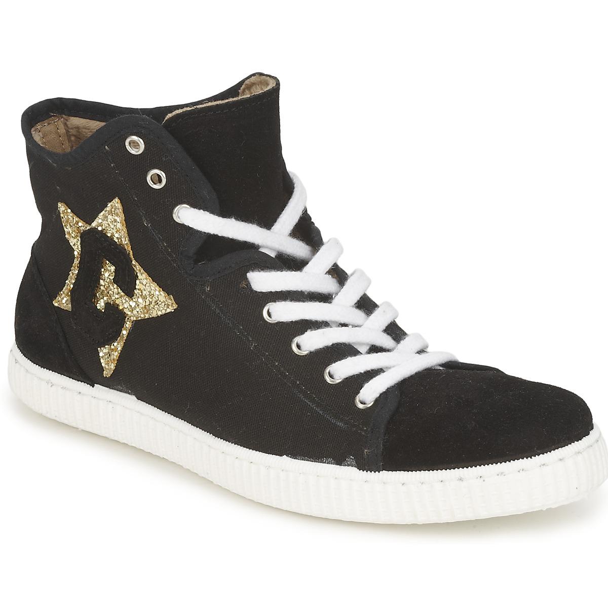 Sneakers Chipie  JAVENE DOUDOU