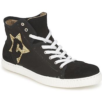 Høje sneakers Chipie JAVENE DOUDOU (1497587843)
