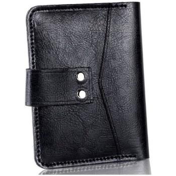Tasker Tegnebøger Solier SW1717852 Sort