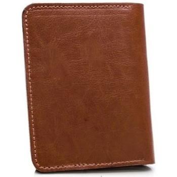 Tasker Tegnebøger Solier SW1017996 Brun