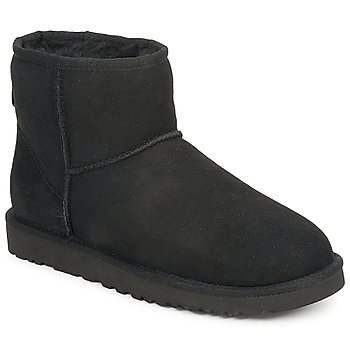 Støvler UGG W CLASSIC MINI