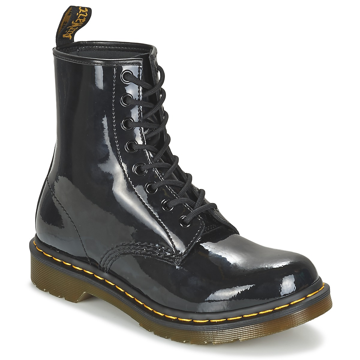 Støvler Dr Martens  1460 W