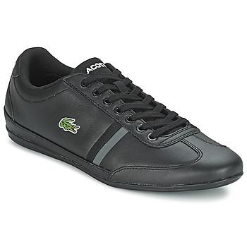 Sneakers Lacoste MISANO SPORT 116 1 (2091677969)