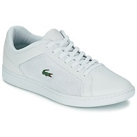 Lave sneakers Lacoste ENDLINER 116 2