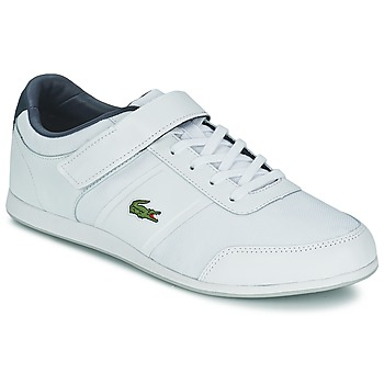 Sneakers Lacoste EMBRUN 116 1 (2109566315)