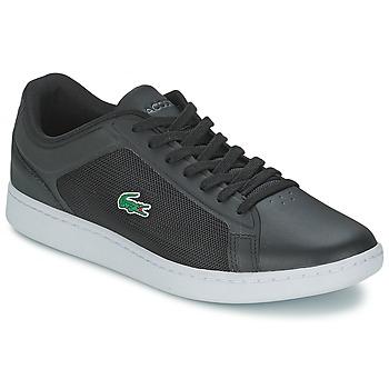 Sneakers Lacoste ENDLINER 116 2 (2091677975)
