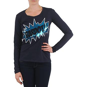 Langærmede T-shirts Brigitte Bardot BB43130