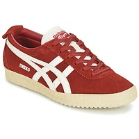 Lave sneakers Onitsuka Tiger MEXICO DELEGATION SUEDE
