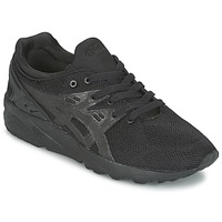 Sko Lave sneakers Asics GEL-KAYANO TRAINER EVO Sort