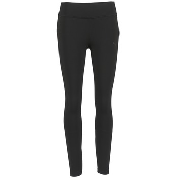 Strømpebukser Puma WT ESSENTIAL LONG TIGHT (2102443991)