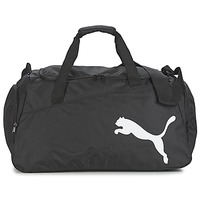 Tasker Sportstasker Puma PRO TRAINING MEDIUM BAG Sort