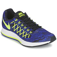 Løbesko Nike AIR ZOOM PEGASUS 32 PRINT