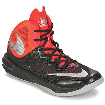 Basket Nike PRIME HYPE DF II (2108791251)