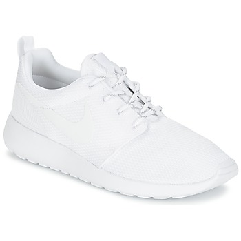 Lave sneakers Nike ROSHE RUN W