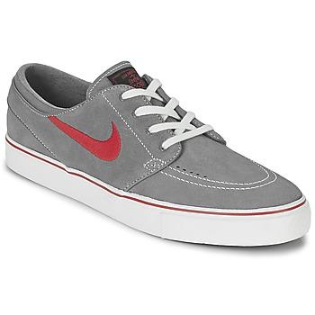 Lave sneakers Nike ZOOM STEFAN JANOSKI