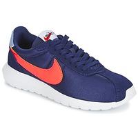 Sko Dame Lave sneakers Nike ROSHE LD-1000 W Blå / Orange