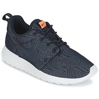 Lave sneakers Nike ROSHE RUN MOIRE W