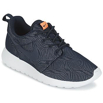 Lave sneakers Nike ROSHE RUN MOIRE W