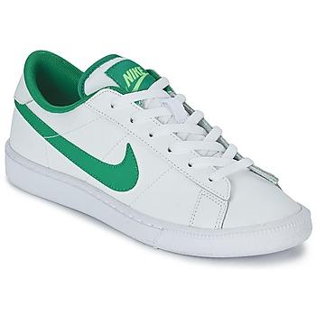Lave sneakers Nike TENNIS CLASSIC JUNIOR