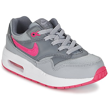 Lave sneakers Nike AIR MAX 1 CADET
