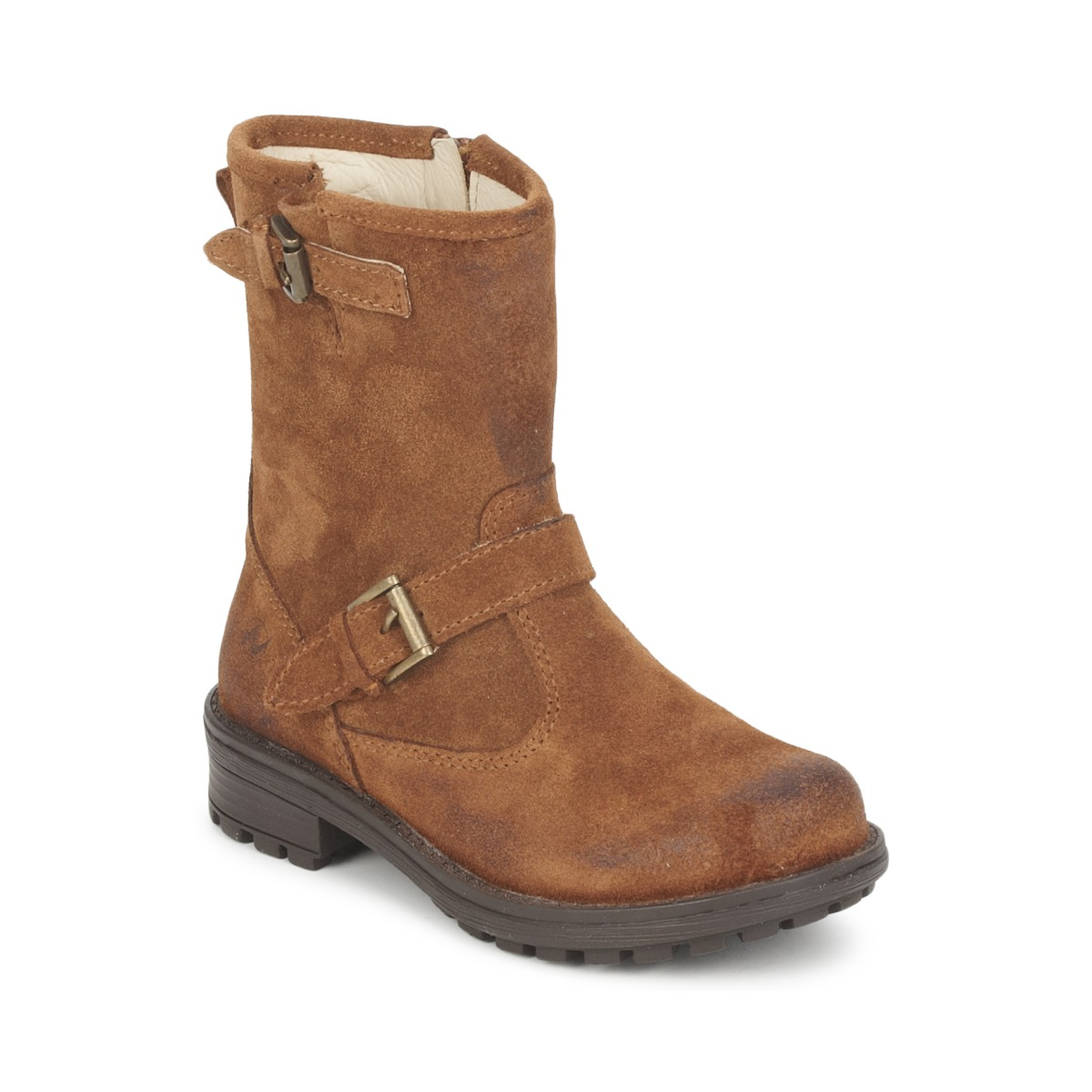Støvler til børn Naturino  -