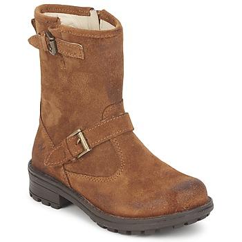 Støvler til barn Naturino (1489276023)