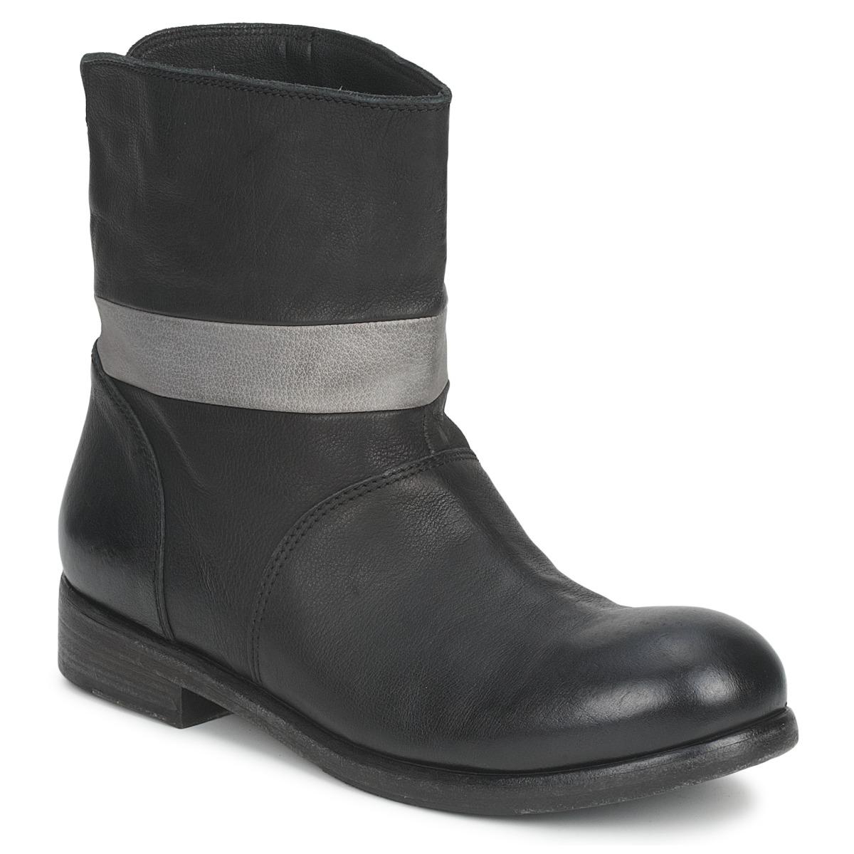 Støvler OXS  RAVELLO YURES