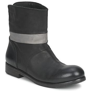 Støvler OXS RAVELLO YURES (1417701763)