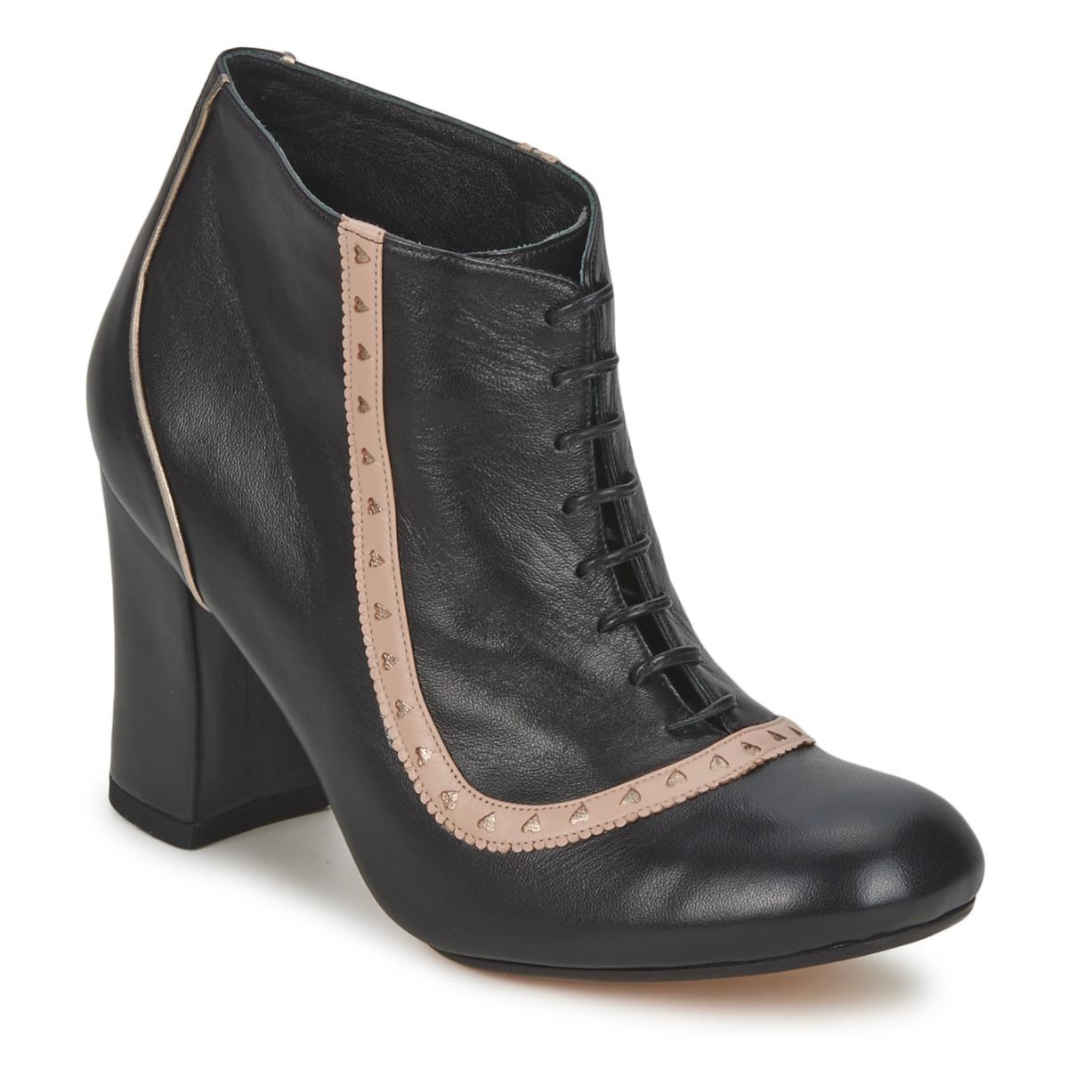 Støvler Sarah Chofakian  SALUT