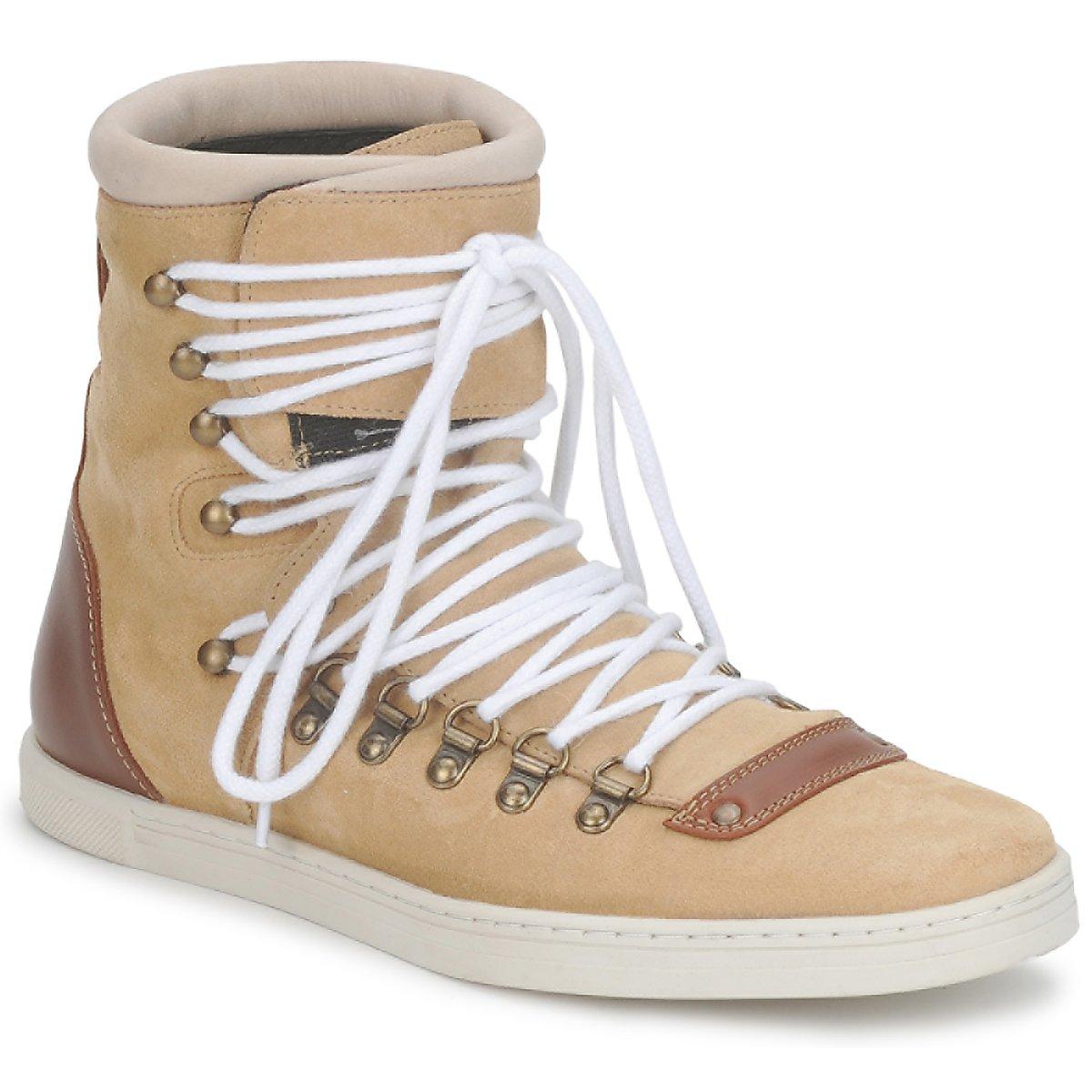 Støvler Swear  DUKE