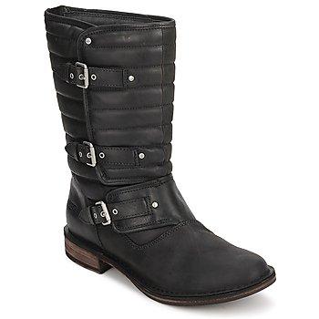 Støvler UGG TATUM