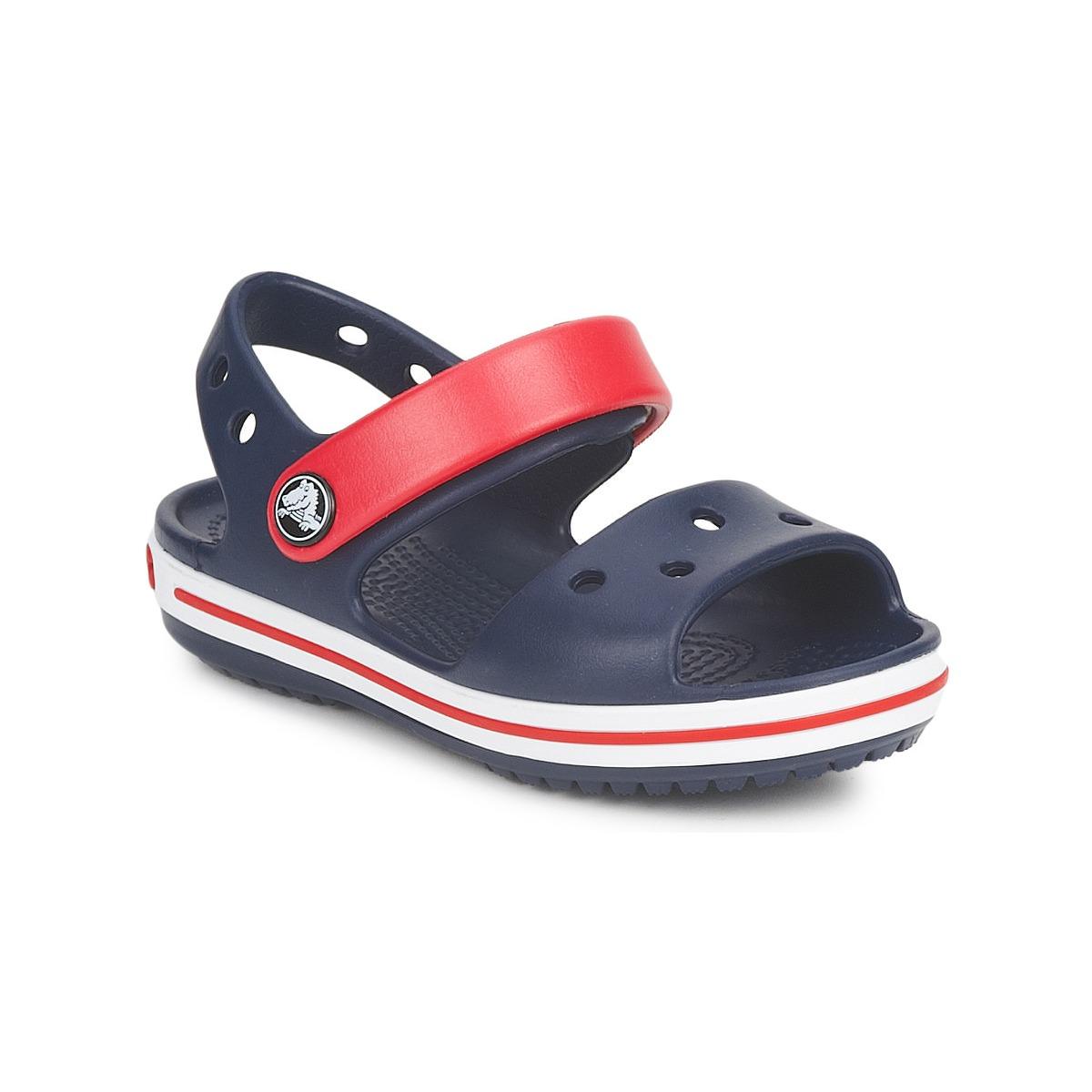 Sandaler til børn Crocs  CROCBAND SANDAL