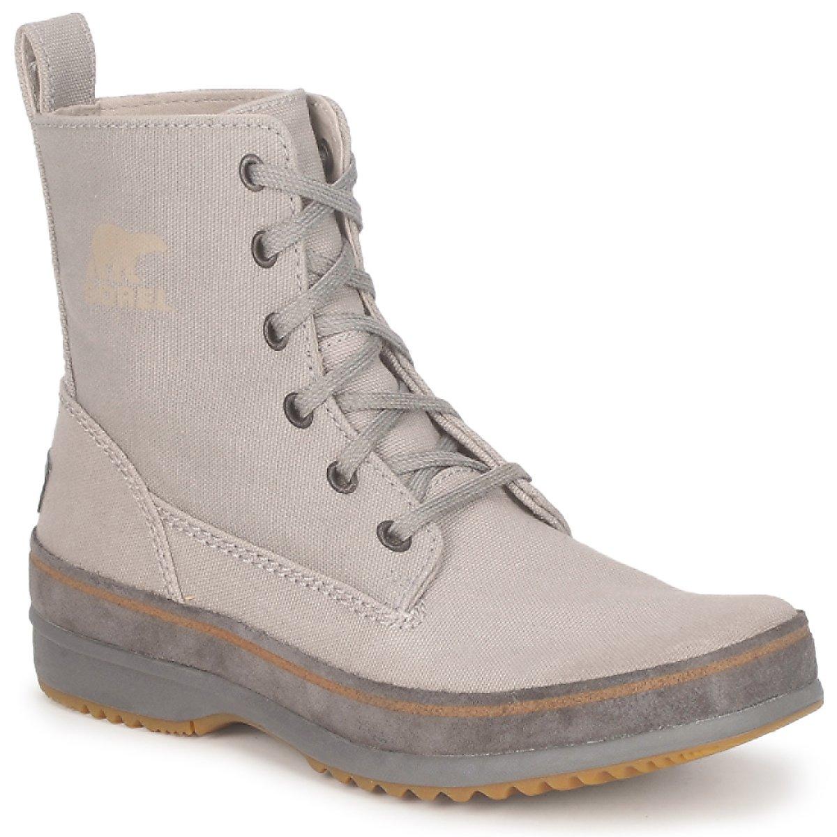 Støvler Sorel  -