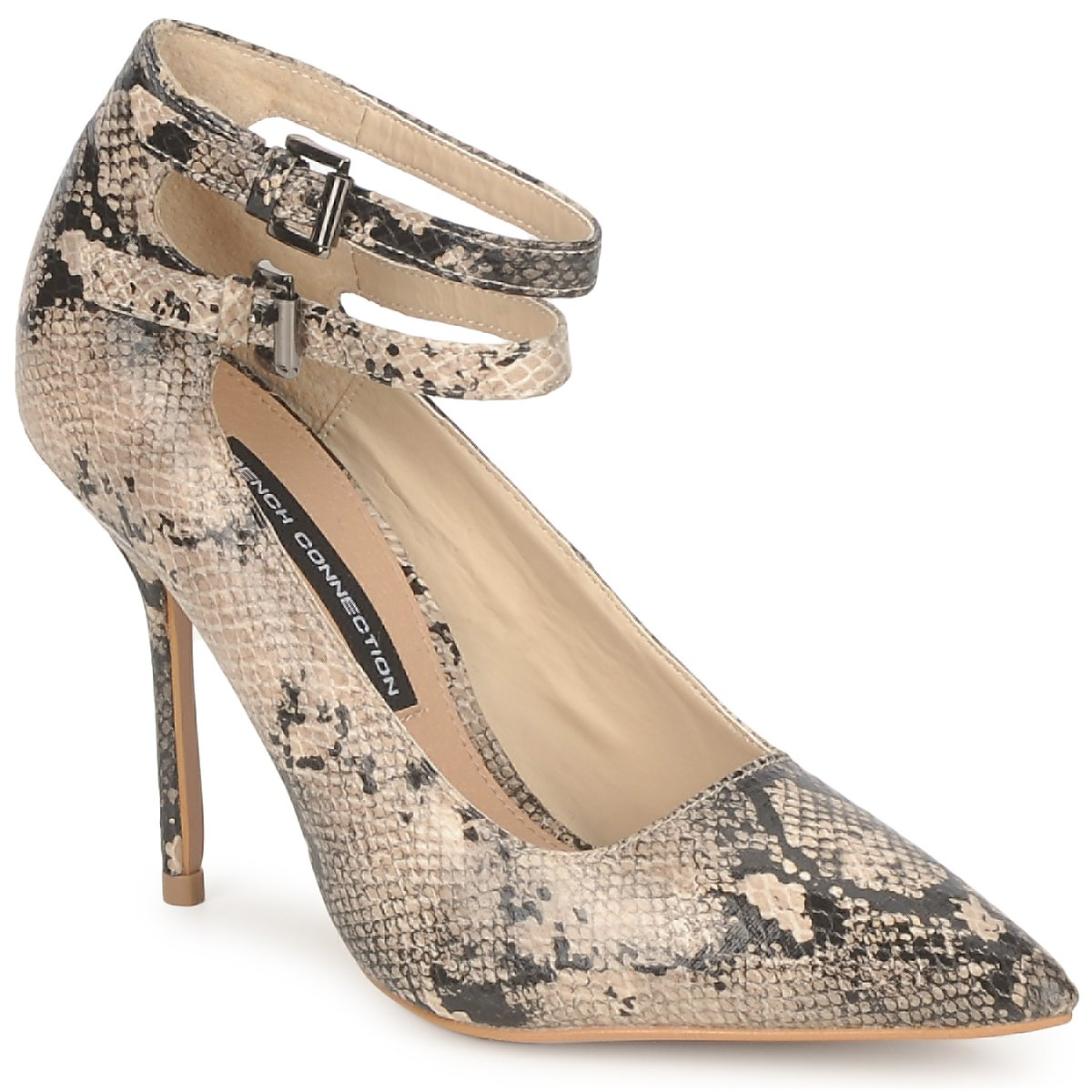 Pumps French Connection  JAMELIA