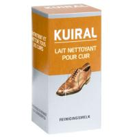 Skopleje Kuiral LAIT NETTOYANT 100 ML