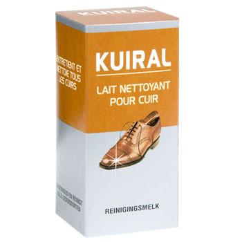 Skopleje Kuiral LAIT NETTOYANT 100 ML (1672321385)