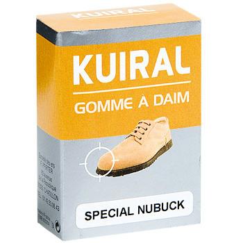 Skopleje Kuiral GOMME A DAIM (2200043861)