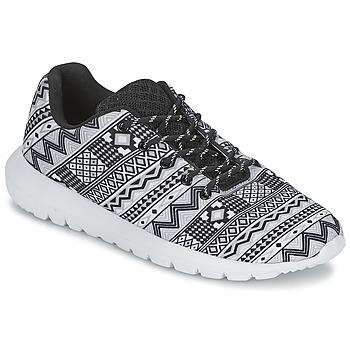 Lave sneakers Vero Moda VM TRIBAL
