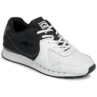 Lave sneakers Kangaroos COIL-R2 TONE
