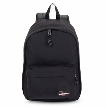 Tasker Computertasker Eastpak OUT OF OFFICE Sort