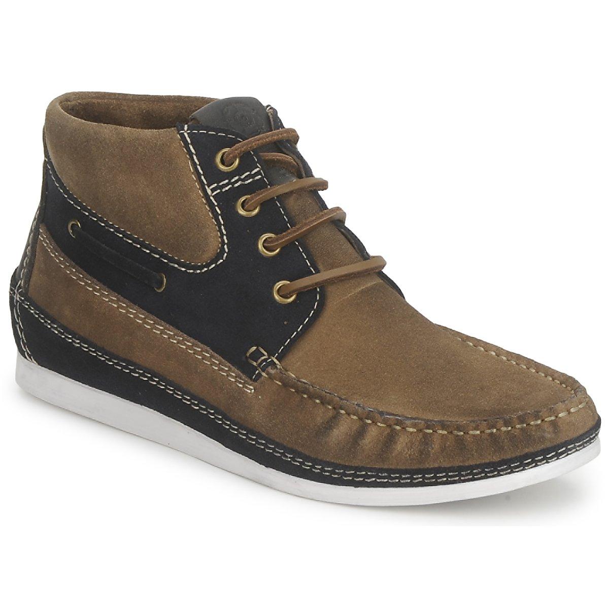 Sneakers Nicholas Deakins  bolt