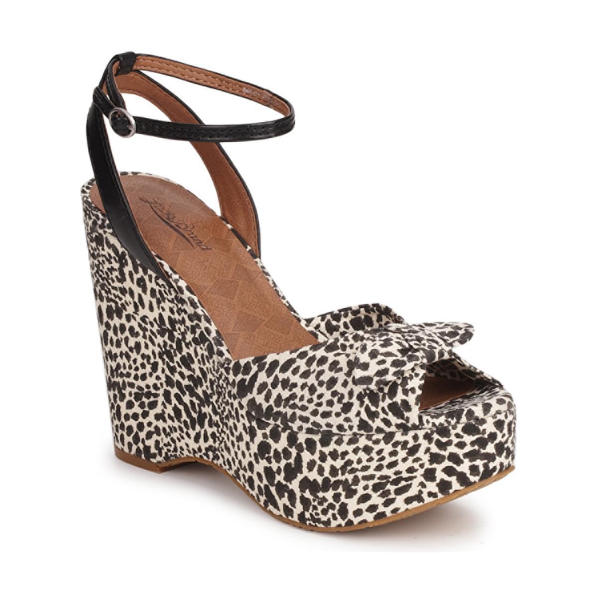 Sandaler Lucky Brand  VIERA