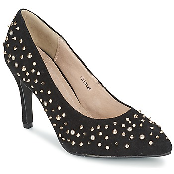 Sko Dame Pumps Friis & Company DOROTHYLA Sort