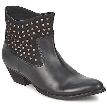 Støvler Friis Company DUBAI FLIC (1495506989)