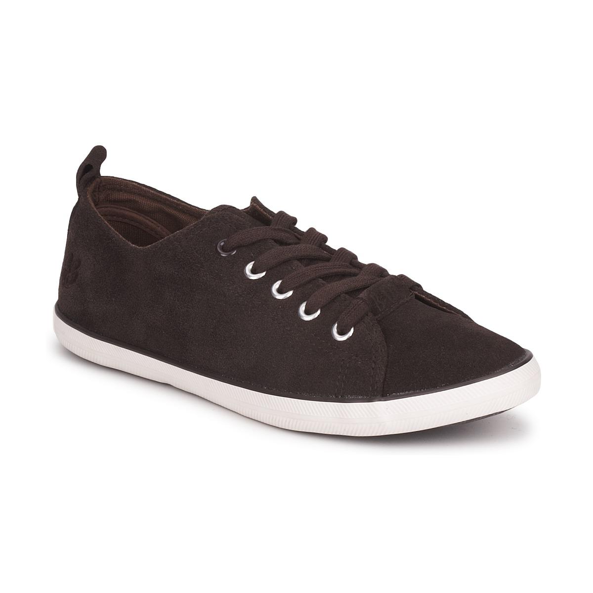 Sneakers Banana Moon  CHERILL
