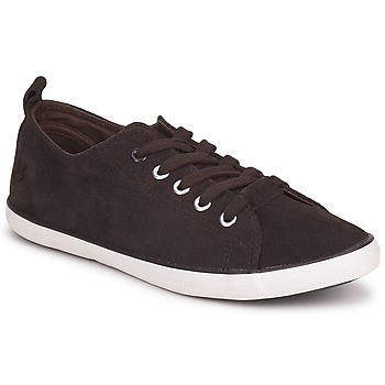 Lave sneakers Banana Moon CHERILL
