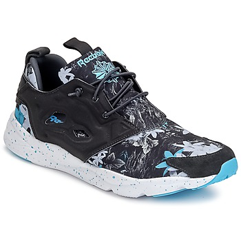 Lave sneakers Reebok Classic FURYLITE NP