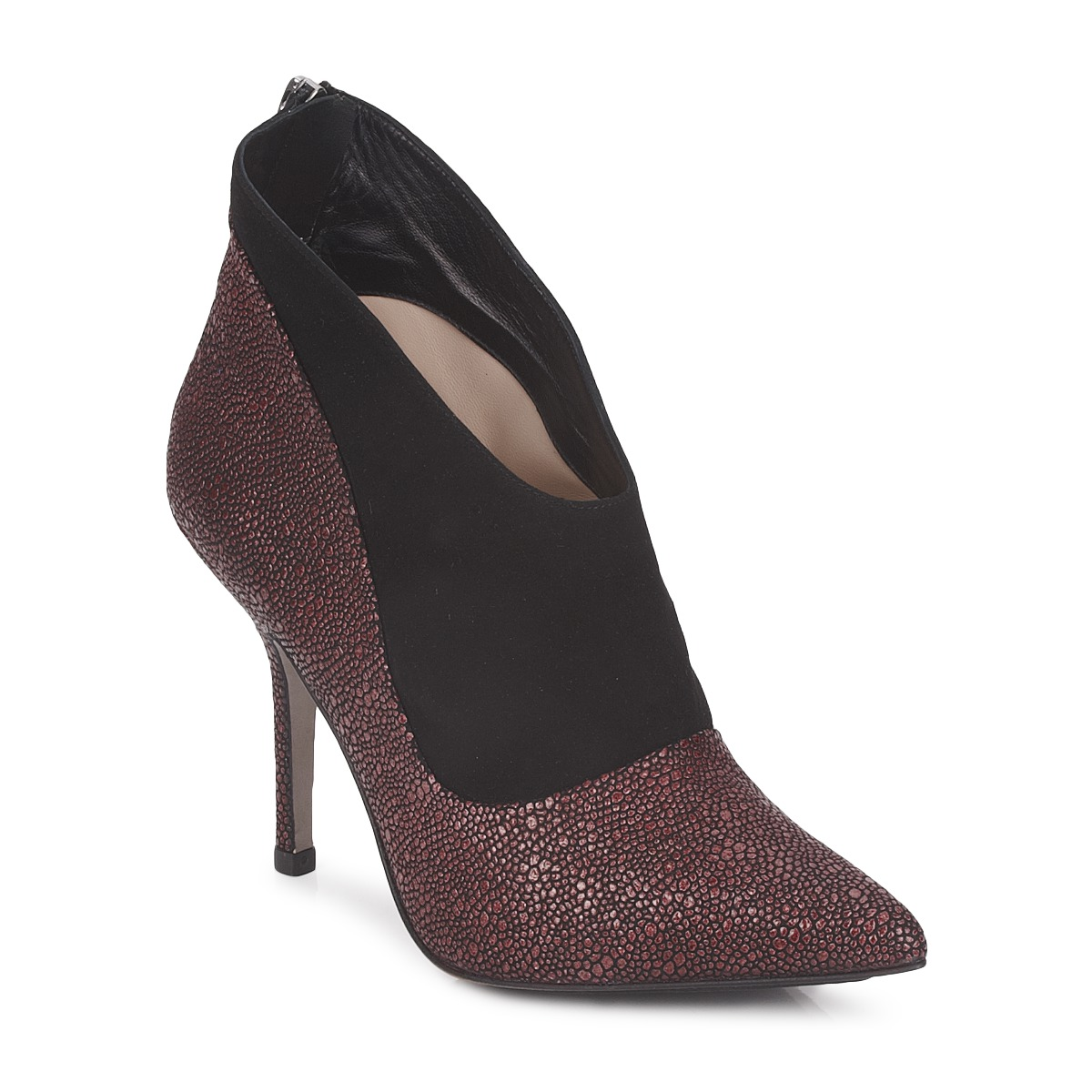 Støvler Paco Gil  BILINE